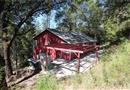 10710 Foothill Road, Loch Lomond, CA 95461