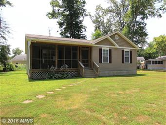 245 FORT KING DR Photo #28
