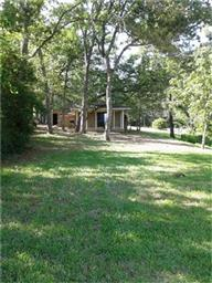 216 Whispering Pines Dr Photo #2