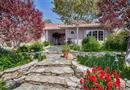 32432 Via Antibes, Dana Point, CA 92629
