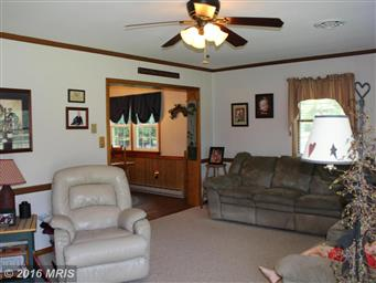 3315 Woodland Acres Road Photo #16