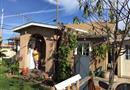 544 E Market Street #C, Salinas, CA 93905