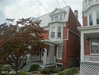 509 W Main Street Photo #1