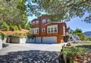 10 Mountain Lodge Lane, Mill Valley, CA 94941
