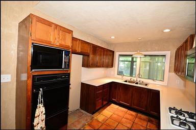 4057 Tierra Santa Place Photo #19