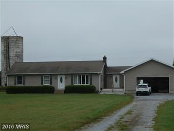 27844 Liberty Road Photo #4