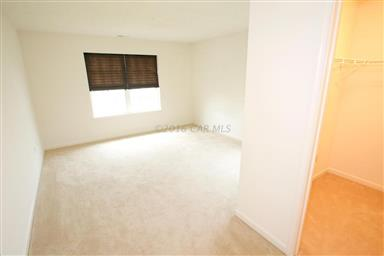 9131 Clubhouse Drive Photo #23