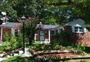 9209 Limestone Place, College Park, MD 20740