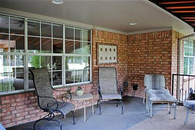 3010 Broadmoor Drive Photo #12