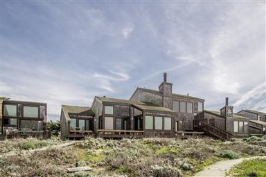 120 Monterey Dunes Way Photo #29