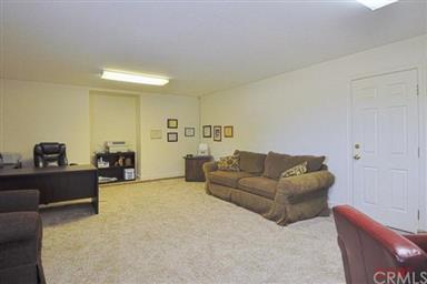 2725 Hawk View Court Photo #23