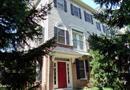 756 Moore Avenue, Bryn Mawr, PA 19010