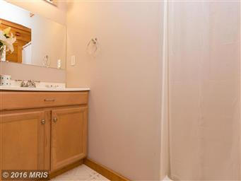 26328 Pennfields Drive Photo #11