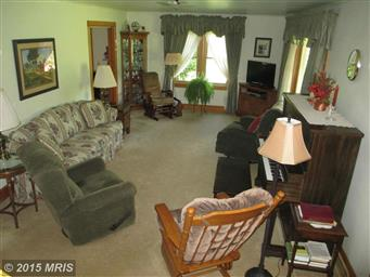 7191 GREAT COVE RD Photo #11