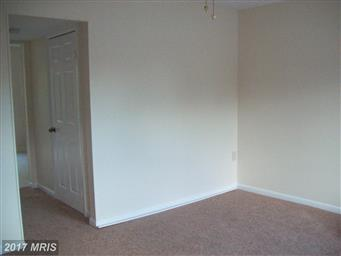 5292 Mulberry Court Photo #4