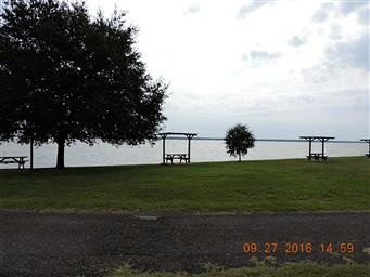 577 Lakeview Harbor Photo #20