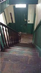 324 W Mount Vernon Street Photo #2