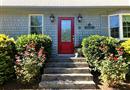 20 Oakridge Drive, Cranston, RI 02921