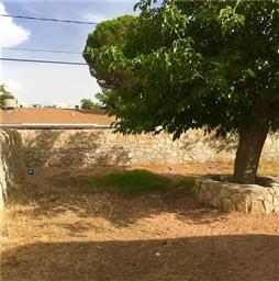 10216 Suez Drive Photo #4