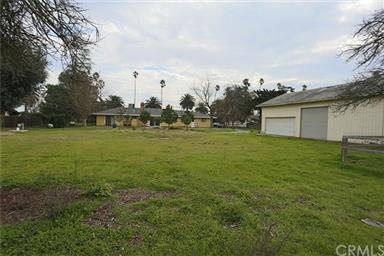 24376 Robertson Boulevard Photo #35
