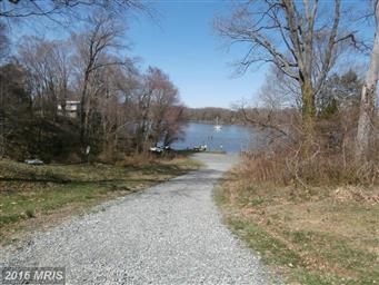 31763 Well Bottom Road Photo #6