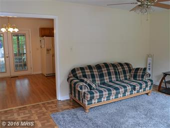 1442 Lakeview Parkway Photo #11