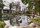 20702 El Toro Road #195, Lake Forest, CA 92630