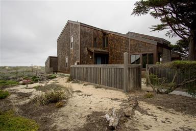 106 Monterey Dunes Way Photo #24