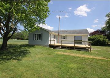 8866 Shawnee Road Photo #18