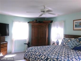 5711 Green Cove Drive Photo #21