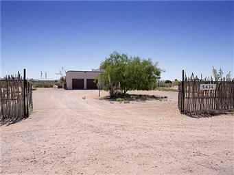 5434 Desert Willow Drive Photo #24