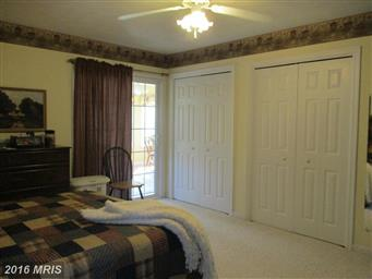 103 Skywood Court Photo #21