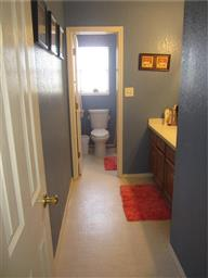 2301 Tierra Chica Way Photo #23