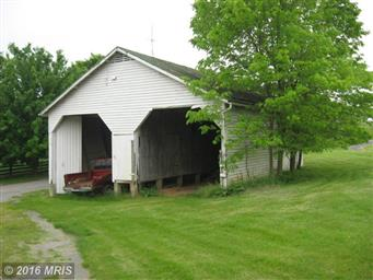 1769 Quicksburg Road #1771 Photo #9