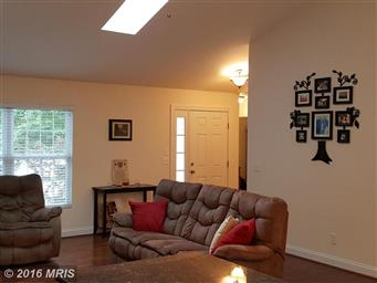 403 Mt Pleasant Dr Photo #7