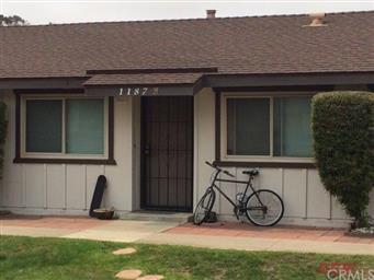 1187 Santa Ynez Avenue #B Photo #9