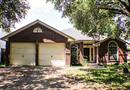 4135 N New Meadows Drive, Sugar Land, TX 77479