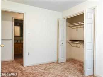 40560 Waterview Drive Photo #24