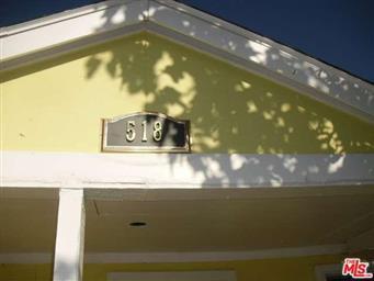 518 Fillmore Street Photo #14