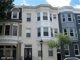 119 E Washington Street Photo #1