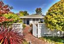 320 Hedge Road, Menlo Park, CA 94025