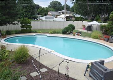 874 Monroe Terrace Photo #3