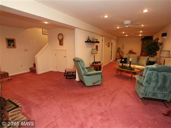 4722 Barton Circle Photo #19