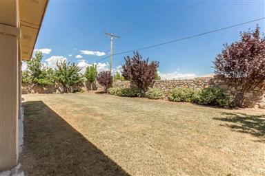 12636 Tierra Alzada Drive Photo #26