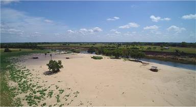 1000 River Trace Drive Photo #38