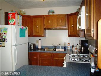 4388 Supinlick Ridge Road Photo #4