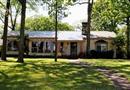 105 Crestwood Circle, Enchanted Oaks, TX 75156