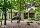 127 WILDERNESS LN, Jasper, GA 30143