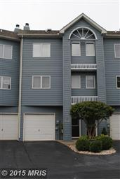 5620 Rock Harbor Drive #6 Photo #4