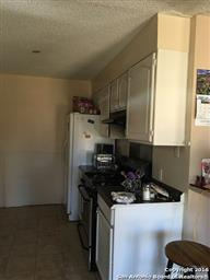 327 Carrizo Hill Drive Photo #3